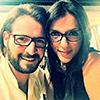 Lista Nozze Viaggio Chiara e Fabio