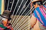 Viaggi e Vacanze Elodea Viaggi - Peru 400x100