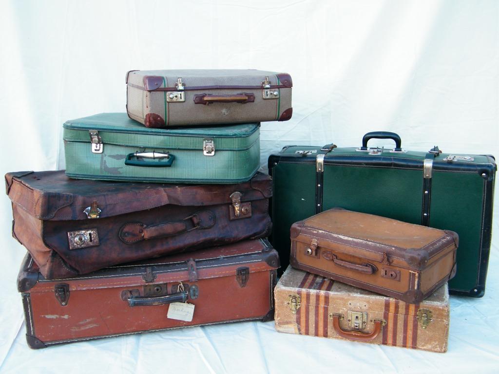 bagaglio a mano voli low cost elodea viaggi