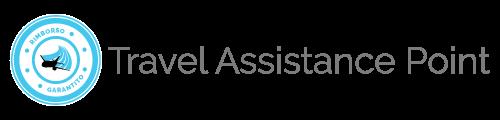 Elodea Viaggi Partner travel assistance