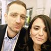 Lista Nozze Francesco Cantarella e Felice Leonia Prisco