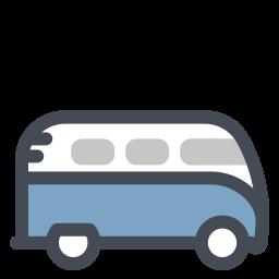 Viaggi in Bus Elodea Viaggi