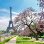 Viaggi di Gruppo Parigi