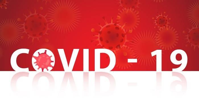 Comunicato COVID 19
