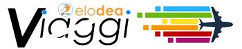 OfferteViaggiOnline.it Offerte Viaggi Online by Elodea Viaggi